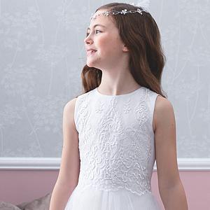 2104-couture-esme.jpg