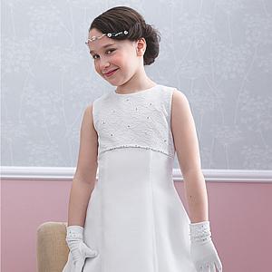 2110-couture-erika.jpg