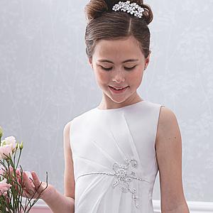 2114-couture-ella.jpg