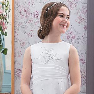 2115-couture-elisa.jpg
