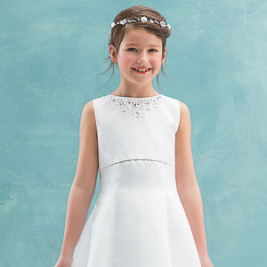 Emmerling 70245 Christina - Kollektion 2019