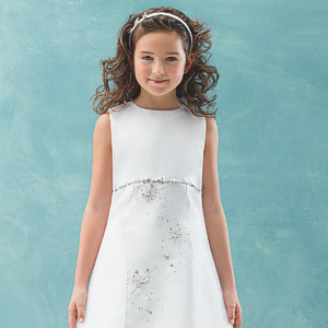 Emmerling 70253 Chloe - Kollektion 2019