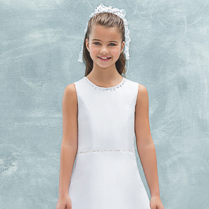 Emmerling Pure White 77713 - Kollektion 2019
