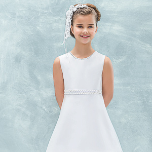Emmerling Pure White 77715 - Kollektion 2019