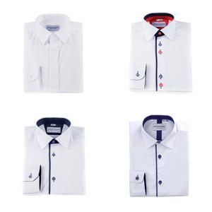 STANDAR Hemden