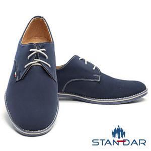 STANDAR B10