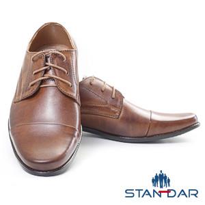 STANDAR B12