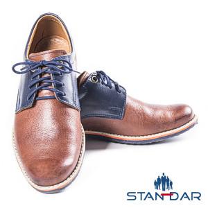 STANDAR B13