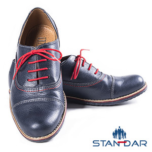 STANDAR B14