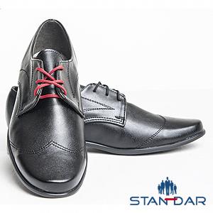 STANDAR B2