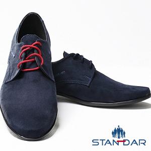 STANDAR B4