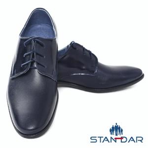 STANDAR B6