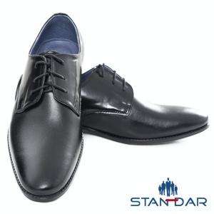 STANDAR B7