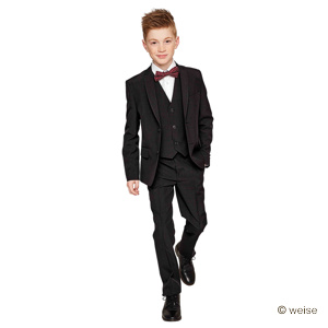 Weise Junior 6817630 - Kollektion 2019