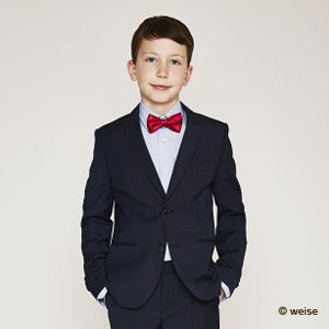 Weise Junior 7216351 ELEGANCE - Kollektion 2018