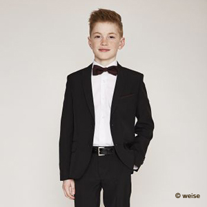 Weise Junior 7216551 ELEGANCE - Kollektion 2018