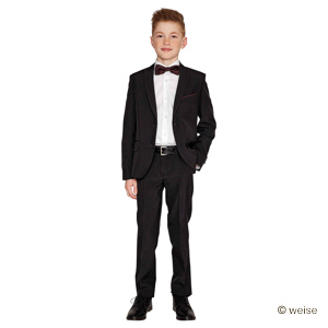 Weise Junior 7216551 - Kollektion 2019