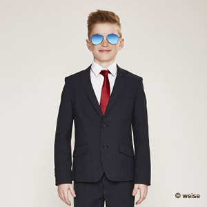Weise Junior 7216552 ELEGANCE - Kollektion 2018