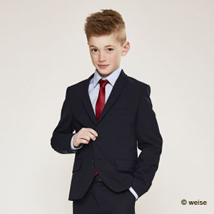 Weise Junior 7216652 ELEGANCE - Kollektion 2018