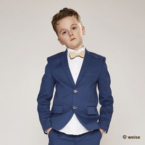 Weise Junior 7217151 CLASSIC - Kollektion 2018