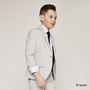Weise Junior 7217155 STYLE TREND - Kollektion 2018
