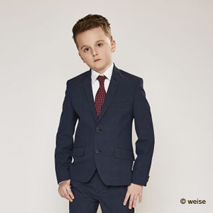 Weise Junior 7217551 CLASSIC - Kollektion 2018