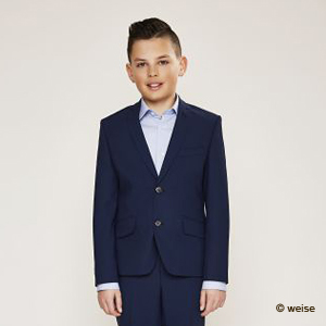Weise Junior 7217553 ELEGANCE - Kollektion 2018