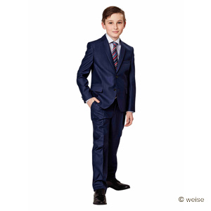 Weise Junior 7217651 - Kollektion 2019