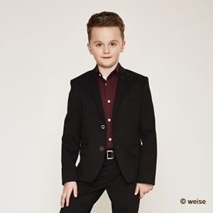 Weise Junior 7217653 STYLE TREND - Kollektion 2018