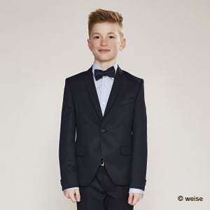 Weise Junior 7217654 STYLE TREND - Kollektion 2018