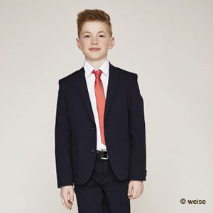 Weise Junior 7217751 STYLE TREND - Kollektion 2018