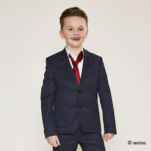 Weise Junior 7217852 STYLE TREND - Kollektion 2018