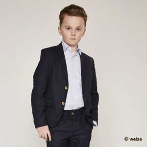 Weise Junior 7227635 CASUAL SAKKO - Kollektion 2018