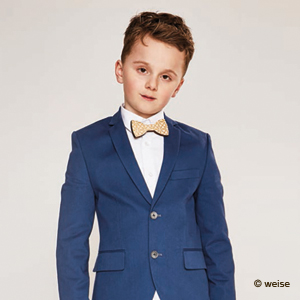 Weise Junior 7227654 CASUAL SAKKO - Kollektion 2018