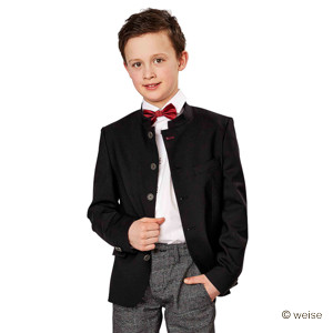 Weise Junior 7315050 - Kollektion 2019