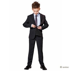 Weise Junior 7316352 - Kollektion 2019