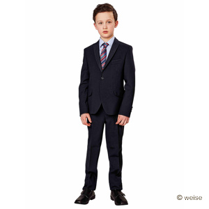 Weise Junior 7316552 - Kollektion 2019