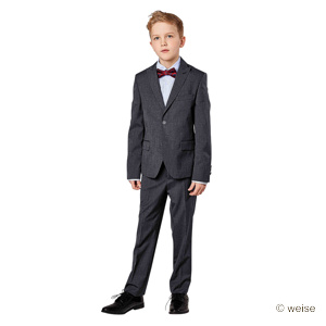 Weise Junior 7316651 - Kollektion 2019
