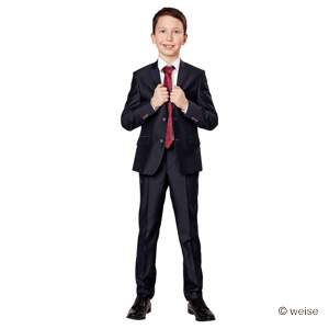 Weise Junior 7316652 - Kollektion 2019