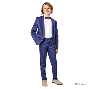 Weise Junior 7317151 - Kollektion 2019