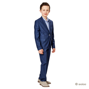 Weise Junior 7317153 - Kollektion 2019