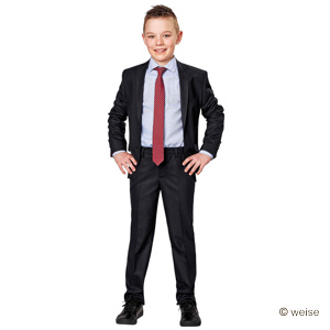 Weise Junior 7317552 - Kollektion 2019