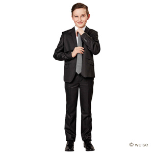 Weise Junior 7317553 - Kollektion 2019