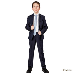 Weise Junior 7317651 - Kollektion 2019