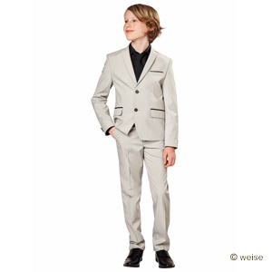 Weise Junior 7317653 - Kollektion 2019