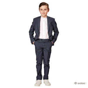 Weise Junior 7317853 - Kollektion 2019