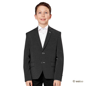 Weise Junior 7327605 - Kollektion 2019