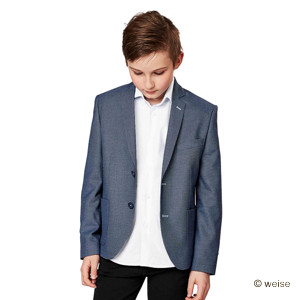 Weise Junior 7327805 - Kollektion 2019