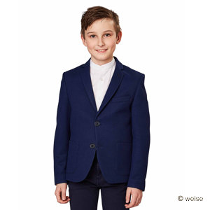 Weise Junior 7327852 - Kollektion 2019