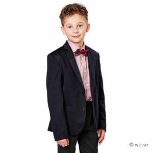 Weise Junior 7327904 - Kollektion 2019